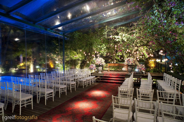 cerimonial thesis eventos Casamentos, bodas, formaturas, aniversário ou eventos empresariais comemorações eventos ocasiões não é o que fazemos, é nossa paixão você sonha.