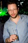 GRF_6421 GREIF 08jul2010