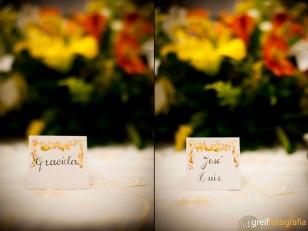 GRF_9244 GREIF 23jul2010