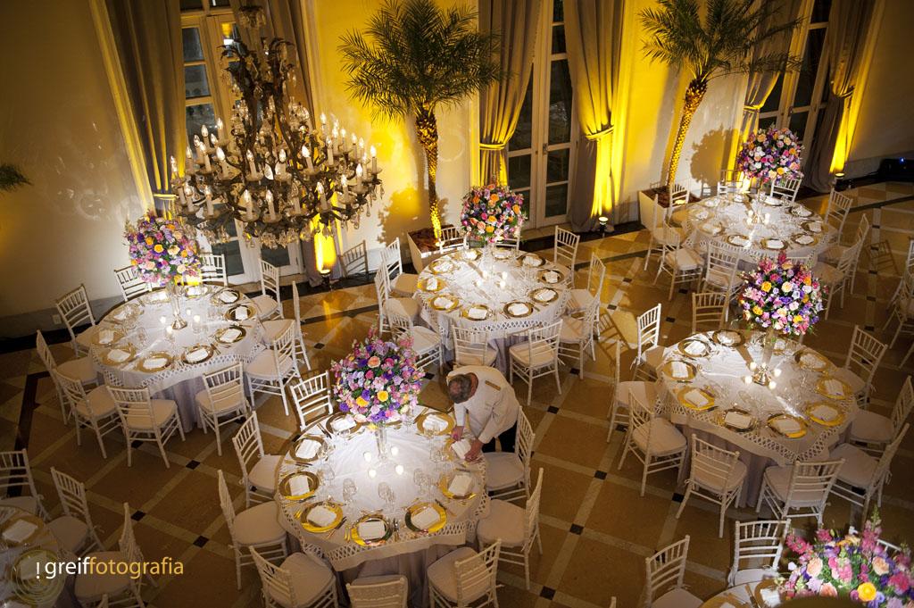 Copacabana Palace – Casamento – 30out2010  Greif Fotografia