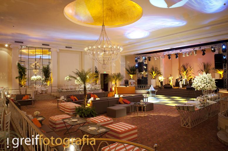 Copacabana Palace – Casamento – 06nov2010  Sergio Greif
