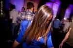 GRF_8438 GREIF 07abr2011