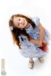 73 SGR_8430 GREIF 02jul2011