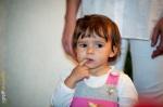 80 SGR_9131 GREIF 23jul2011