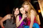 229 IMG_5897 GREIF 03set2011